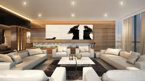 Luxury Livingroom Luxury Boardroom Google Search Corporate Pinterest Luxury