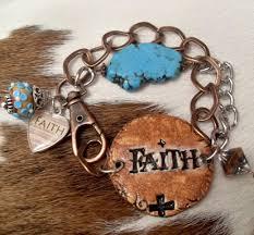 faith bracelets 26 best missions craft faith bracelets images on