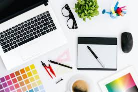 how to use art to boost your startup growth creately blog