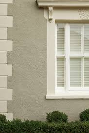 windows painting wood windows white inspiration oak trim cabinets
