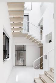 466 best stairs images on pinterest stairs staircase design and