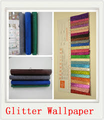 wholesale wallpaper cover online buy best wallpaper cover from