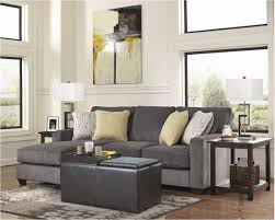 Rooms To Go Sleeper Sofa Beautiful Big Sectional Couches Sofa