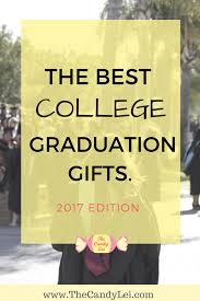 gifts for college graduates the 10 best college graduation gifts of 2018 college graduation