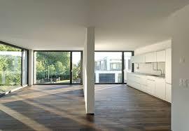 Haus Haus Kaufen Bern Haus Kaufen Con Wohnung Zimmer 4 In Belm Immobilien Lutz Und