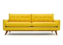 Retro Modern Sofa Retro Modern Sofa Lauermarine