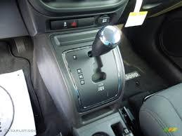 automatic jeep 2013 jeep patriot sport cvt ii automatic transmission photo