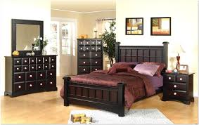 bed with dressing table design ideas interior design for home