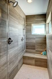 bathroom design seattle best 25 seattle homes for sale ideas on pinterest inside tiny