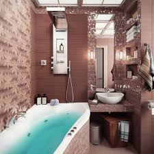 bathroom decorations ideas gorgeous small bathroom decorating ideas u2013 decor tips for small