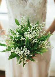 simple wedding bouquets 115 best wedding bouquets images on bridal bouquets