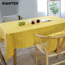 Knitting Home Decor Popular Knitting Table Cloth Buy Cheap Knitting Table Cloth Lots