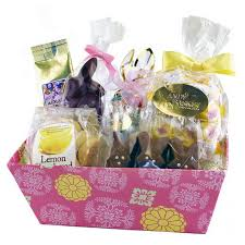 Food Gift Basket Ideas Easter Holiday Food Gift Baskets Ideas Family Holiday Net Guide