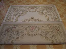 chinese aubusson rugs chinese aubusson oriental area carpets