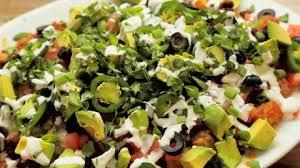 cuisine libre totchos libre recipe allrecipes com