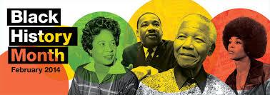 uc san diego s black history month celebration pays tribute to u s