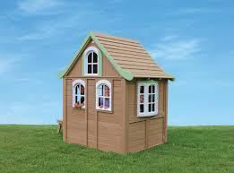 cedar playhouse design ideas u2014 optimizing home decor ideas