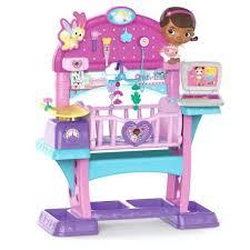 Doc Mcstuffins Toddler Bed Set Bedroom Set Doc Mcstuffins Bedroom Set Doc Mcstuffins