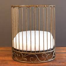 iron cribs wrought iron crib bambibaby com