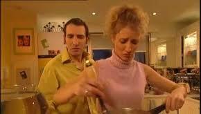 un gars une fille dans la cuisine un gars une fille l intégrale en replay et en télé