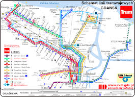 Stockholm Metro Map by Poland Subway Map Map Travel Holiday Vacations
