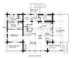 3500 to 4500 sq ft house plans
