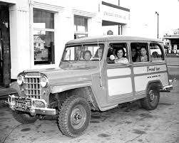 jeep station wagon oldwillysforum