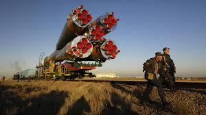 soyuz rocket rockets u0026 space background wallpapers on desktop