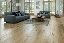 Laminate Floor Companies Barlinek Vintage Engineered Oak Ivory Grande Home Pinterest