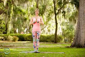 Orlando Photographers Inspirational Yoga Photography Orlando Steven Miller Photography
