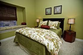 asian themed bedroom pinterest dark brown gloss floating shelf