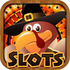 thanksgiving slots 777 supreme jackpot nation slot machine hd slots bingo