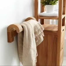 zack badezimmer hausdekorationen und modernen möbeln ehrfürchtiges kühles zack