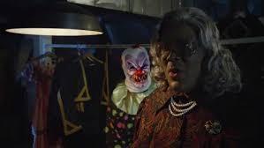 weekend box office oct 21 23 so how did u0027a madea halloween u0027 do