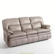 canapé relax conforama canap cuir conforama amazing fauteuil place conforama canape cuir
