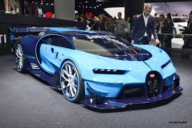 bugatti crash gif 2017 bugatti chiron is official 100 pre orders locked in ahead of
