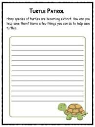 turtle facts worksheets u0026 habitat species information for kids