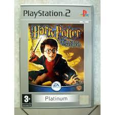harry potter et la chambre des secrets complet vf harry potter and the chamber of secrets platinum ensemble complet