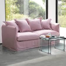 am pm canapé 22 meubles et accessoires déco pour voir la vie en canapé néo