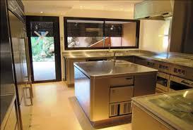 installation cuisine professionnelle installation de cuisine semi professionnelle dans le nord le pas