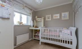 leclerc chambre bébé déco chambre bebe leclerc 91 creteil chambre bebe chambre bebe