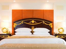 exotic bedroom sets best exotic bedroom furniture pictures mywhataburlyweek com