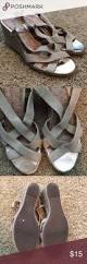 best 25 cork sandals ideas on pinterest summer wedges wedges