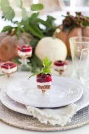 cranberry jello salad recipes thanksgiving cranberry pretzel salad recipe zevy joy