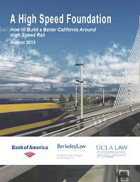 research publications berkeley law
