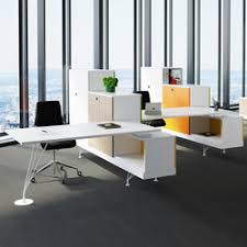 bureau 2 personnes systèmes de bureaux pour 2 personnes systèmes de bureaux pour 2