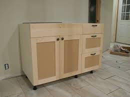 Custom Ikea Cabinet Doors Doors To Fit Ikea Cabinets Imanisr Com