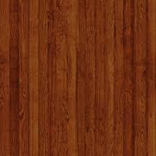 Wood Flooring In Kitchen by Dark Wood Floor Kitchen Ideas Wood Floors