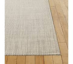 Chilewich Outdoor Rugs Chilewich Reed Floor Runner Design Within Reach