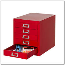 file cabinet drawer organizer file cabinet drawer organizer cabinet home decorating ideas